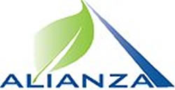 Alianza Building Services Inc.